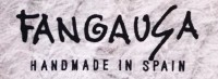 Fangausa
